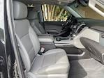 2019 Tahoe 4x4,  SUV #PS30105 - photo 18