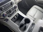 2019 Tahoe 4x4,  SUV #PS30105 - photo 26