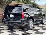 2019 Tahoe 4x4,  SUV #PS30105 - photo 6
