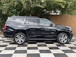 2019 Tahoe 4x4,  SUV #PS30105 - photo 7