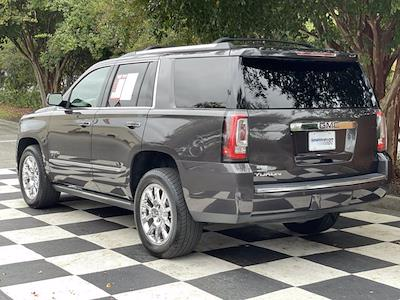 2015 Yukon 4x4,  SUV #PS30117 - photo 2
