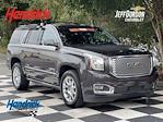 2015 Yukon 4x4,  SUV #PS30117 - photo 28