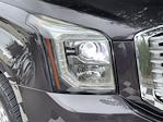 2015 Yukon 4x4,  SUV #PS30117 - photo 8