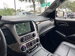 2015 Yukon 4x4,  SUV #PS30117 - photo 14