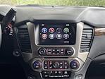 2015 Yukon 4x4,  SUV #PS30117 - photo 22