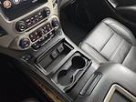 2015 Yukon 4x4,  SUV #PS30117 - photo 26