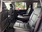 2015 Yukon 4x4,  SUV #PS30117 - photo 29
