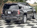 2015 Yukon 4x4,  SUV #PS30117 - photo 6