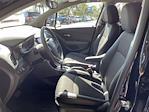 2020 Trax FWD,  SUV #PS30130 - photo 14