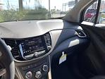 2020 Trax FWD,  SUV #PS30130 - photo 16