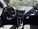 2020 Trax FWD,  SUV #PS30130 - photo 17
