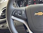 2020 Trax FWD,  SUV #PS30130 - photo 19