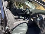 2020 Trax FWD,  SUV #PS30130 - photo 20