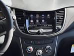 2020 Trax FWD,  SUV #PS30130 - photo 24