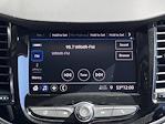 2020 Trax FWD,  SUV #PS30130 - photo 25