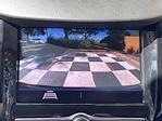 2020 Trax FWD,  SUV #PS30130 - photo 26