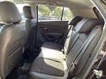 2020 Trax FWD,  SUV #PS30130 - photo 29