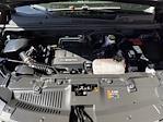 2020 Trax FWD,  SUV #PS30130 - photo 31