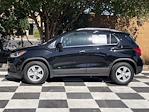 2020 Trax FWD,  SUV #PS30130 - photo 6