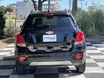 2020 Trax FWD,  SUV #PS30130 - photo 8