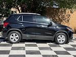 2020 Trax FWD,  SUV #PS30130 - photo 9