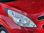 2014 Spark FWD,  Hatchback #PS30140 - photo 11