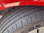 2014 Spark FWD,  Hatchback #PS30140 - photo 12