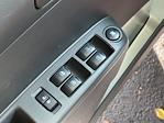 2014 Spark FWD,  Hatchback #PS30140 - photo 14