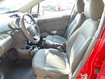 2014 Spark FWD,  Hatchback #PS30140 - photo 15