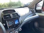 2014 Spark FWD,  Hatchback #PS30140 - photo 17