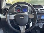 2014 Spark FWD,  Hatchback #PS30140 - photo 18
