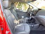 2014 Spark FWD,  Hatchback #PS30140 - photo 20