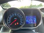 2014 Spark FWD,  Hatchback #PS30140 - photo 22