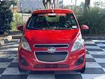 2014 Spark FWD,  Hatchback #PS30140 - photo 5