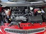 2014 Spark FWD,  Hatchback #PS30140 - photo 30