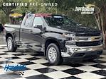 2020 Silverado 1500 Double Cab 4x4,  Pickup #PS30151 - photo 1