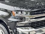 2020 Silverado 1500 Double Cab 4x4,  Pickup #PS30151 - photo 10