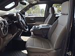 2020 Silverado 1500 Double Cab 4x4,  Pickup #PS30151 - photo 14
