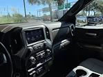 2020 Silverado 1500 Double Cab 4x4,  Pickup #PS30151 - photo 16