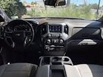 2020 Silverado 1500 Double Cab 4x4,  Pickup #PS30151 - photo 17