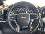 2020 Silverado 1500 Double Cab 4x4,  Pickup #PS30151 - photo 18
