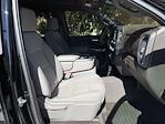 2020 Silverado 1500 Double Cab 4x4,  Pickup #PS30151 - photo 20