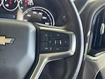 2020 Silverado 1500 Double Cab 4x4,  Pickup #PS30151 - photo 21