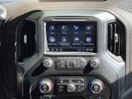 2020 Silverado 1500 Double Cab 4x4,  Pickup #PS30151 - photo 24