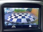 2020 Silverado 1500 Double Cab 4x4,  Pickup #PS30151 - photo 26