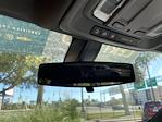 2020 Silverado 1500 Double Cab 4x4,  Pickup #PS30151 - photo 28