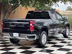 2020 Silverado 1500 Double Cab 4x4,  Pickup #PS30151 - photo 8