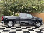 2020 Silverado 1500 Double Cab 4x4,  Pickup #PS30151 - photo 9