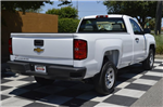 2016 Silverado 1500 Regular Cab, Pickup #R2076 - photo 1
