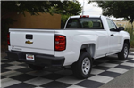2016 Silverado 1500 Regular Cab, Pickup #R2350 - photo 1